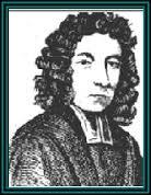 Benjamin Keach Journal